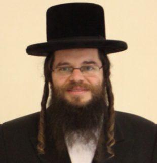 מאיר אברהם מושקוביץ