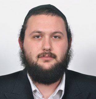 ישראל גורט